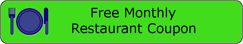 Free restuarant coupon Santa Claritate information