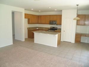 30445 Servilla Place, Castaic CA 91384.