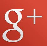 short sale google  plus page